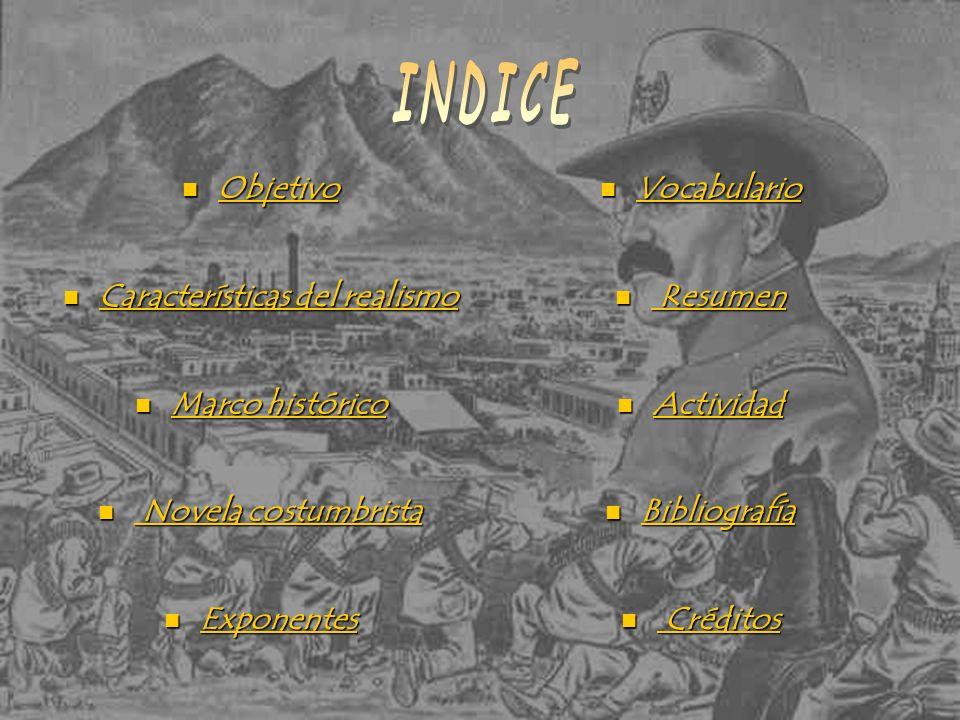 sistema de clasificación Melvin Dewey DGMyME 863 C845 2002 cuentos mexicanos.