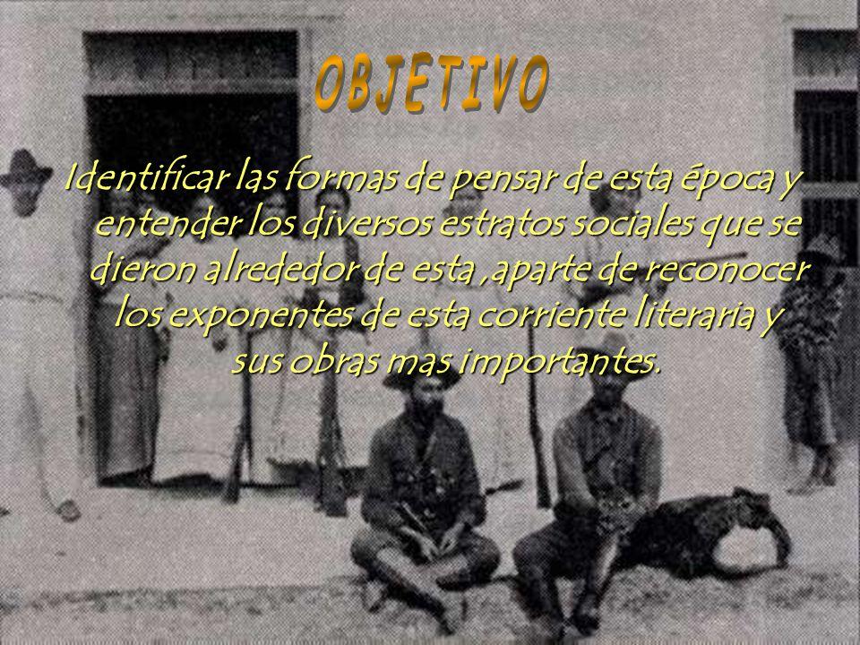 Escritor mexicano que ha cultivado todos los géneros literarios desde la narrativa al ensayo a la crítica literaria o histórica.