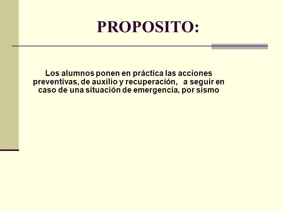 ANTECEDENTES EL TRABAJO SE REALIZO CON 10 ALUMNOS, DE LOS 7 TALLERES, LOS CUALES PRESENTAN PRINCIPALMENTE DISCAPACIDAD INTELECTUAL, ASOCIADA A OTRAS C