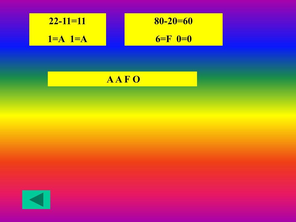 F I G U R A EOMETRICAEOMETRICA 6 7 1 8 9 5 9 17 5 12 9 16 3 1 7+1 1 8+1 17-5=12