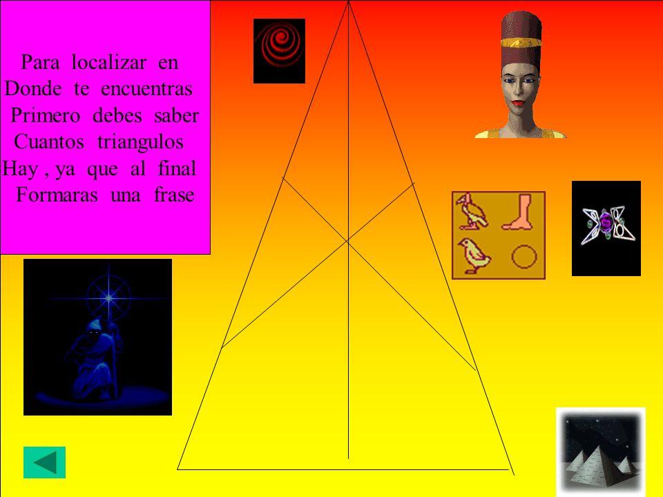 (a)(b) + e S (e)(d) + - g =1 =2 =3 = 4=5 =6 =7 =19 =16 =1=26 = 7 (c)(a) -(ab) (f)(a) + g + c (d)(e) + f ( 3)= = 3 =3 = S =S = == 9 (3)=6 5==30 = 210 = (2) 420= = 105 Y=(I)(B)
