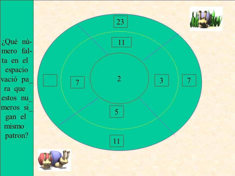 2X+4X+X=140 X+Y=600 X+20+x+2+x=88 X=22 X=11 X=85 X=120 X=20 4X+X+5X=850 X+2X+3X+6X=132 De las siguientes Expresiones se da A realizar ciertos Problemas que te Daran una clave Para continuar Escoje la opcion correcta