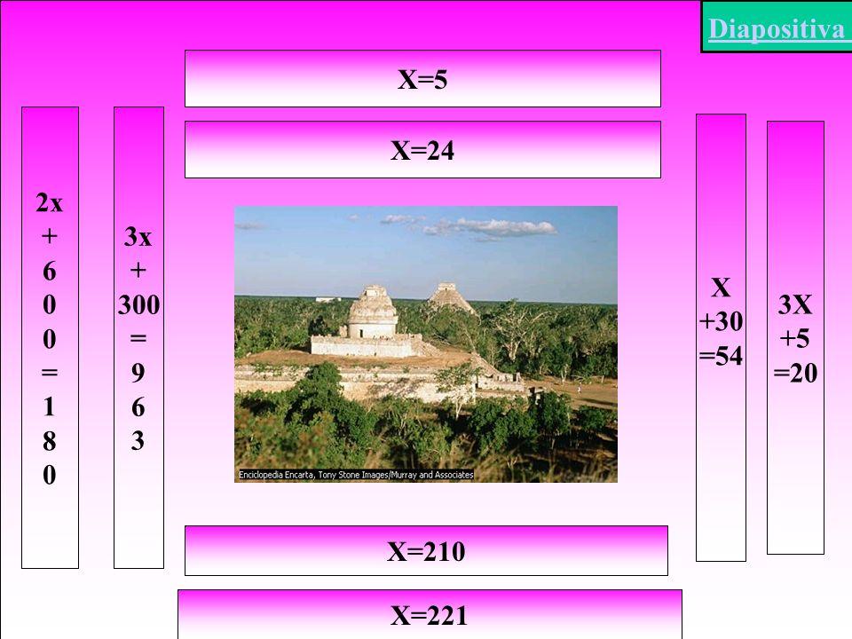 (6) (3) (E)(F) 576 540 (F) (A) (I)© (A) (B)