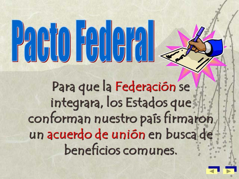 La república es una forma de gobierno en la que los ciudadanos eligen al jefe del Estado (el presidente) y a los legisladores.