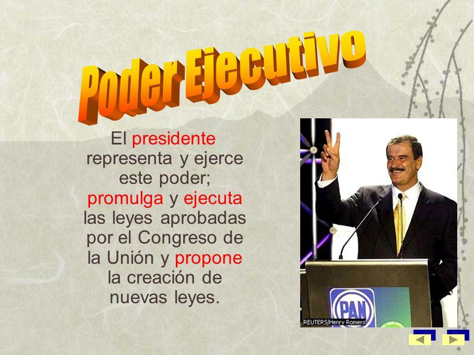 Por su parte, el Distrito Federal, sede de los Poderes de la Unión y capital de la República Mexicana, está organizada en 16 delegaciones políticas.