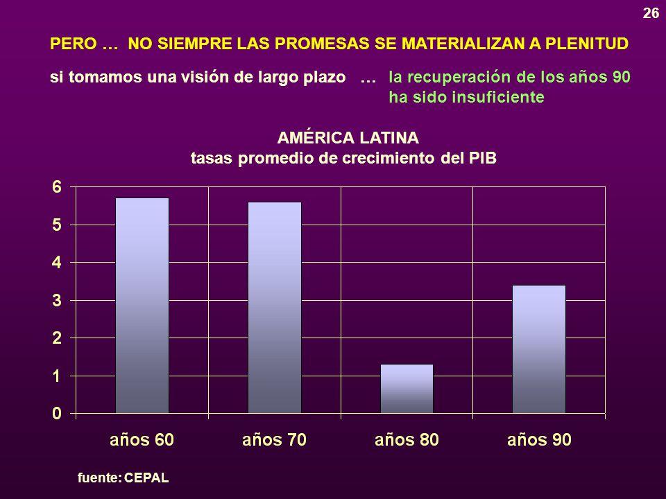25 TERCER COMPONENTE privatización de las empresas públicas, productoras de bienes y de servicios, con la finalidad de...