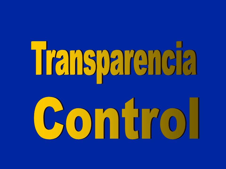 REQUISITOS PARA LA REFORMA Marco conceptual y metodológico. Decisión y apoyo político. Gerencia pública comprometida. Producir resultados rápidos y co