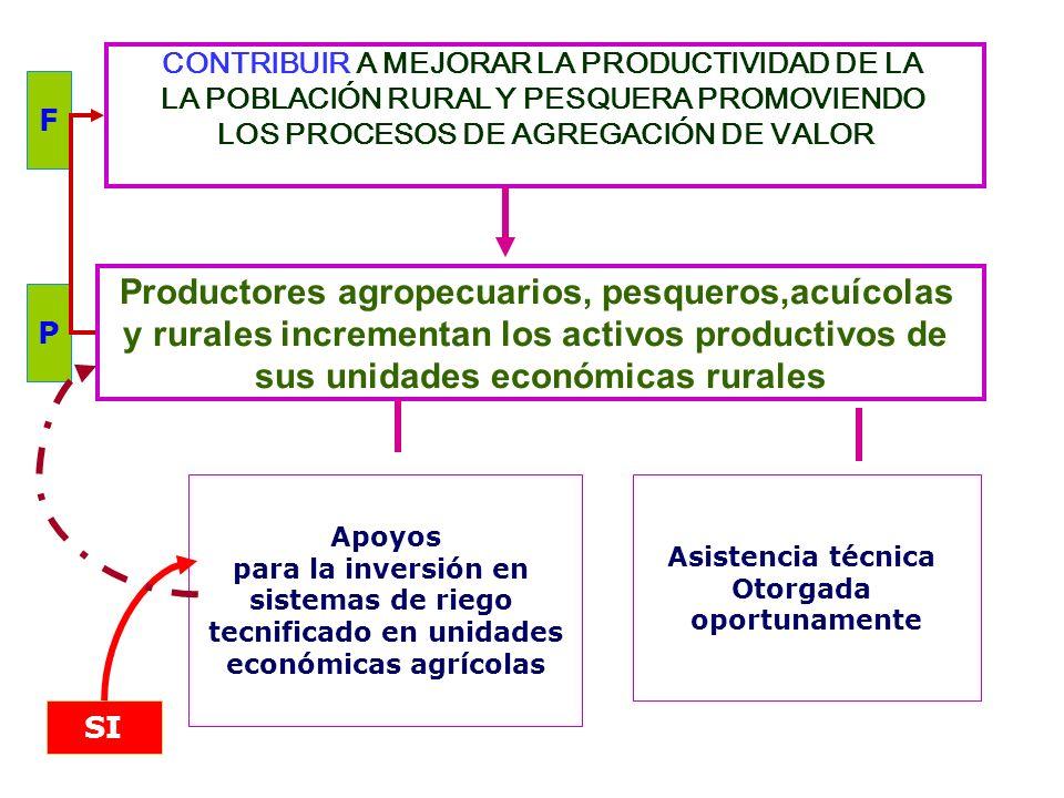 Vertical PROPÓSITO COMPONENTES ACTIVIDADES FIN ¿Cómo se producirán los componentes? SON LAS ACCIONES O TAREAS NECESARIAS PARA PRODUCIR CADA UNO DE LOS