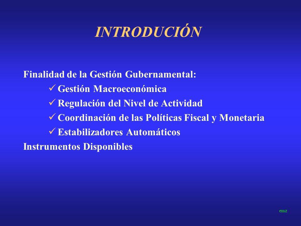 MODELO ACTUAL PRESUPUESTO ANUAL: Elaborado por la Dirección Nacional de Prespuesto Público, hasta 31 de agosto.