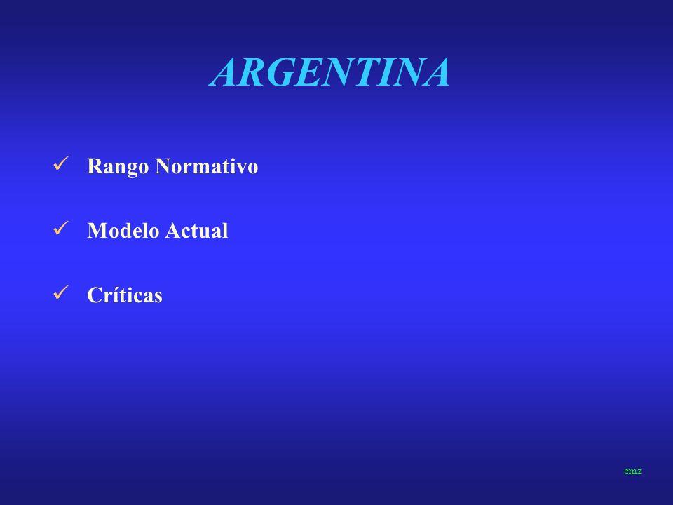 MODELO ACTUAL PLANES OPERATIVOS ISNTITUCIONALES: Elaborado por cada entidad pública.