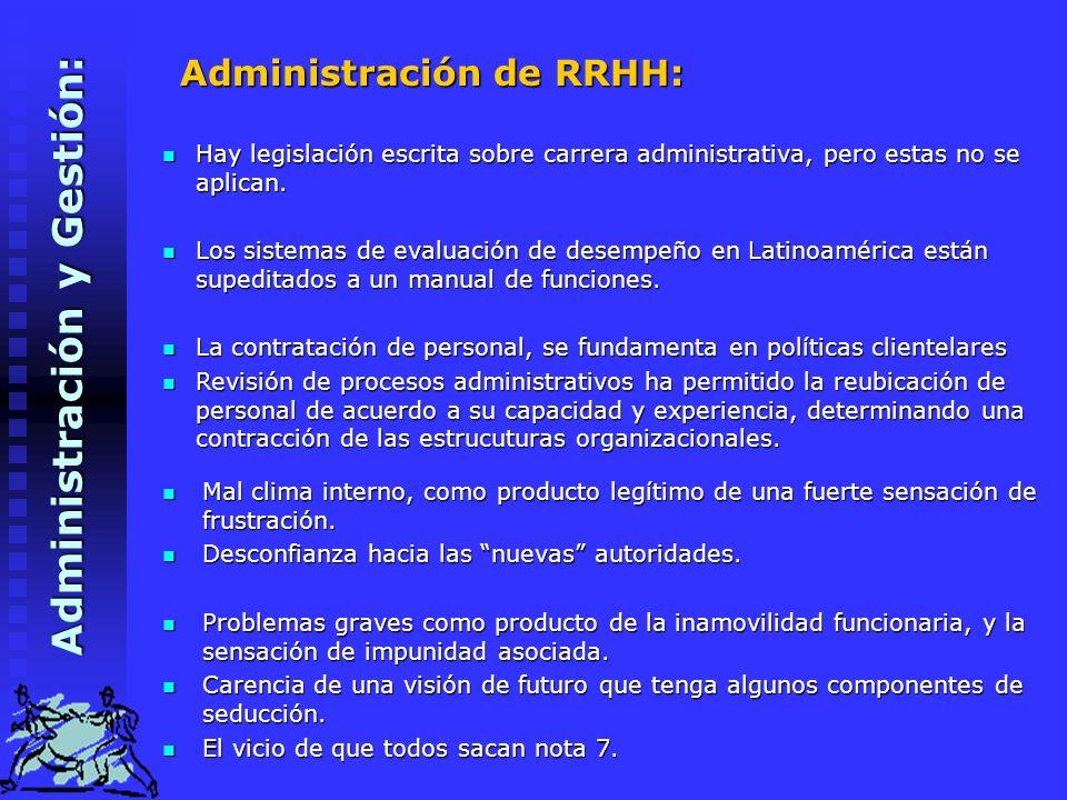 Modernización y Descentralización de la Administración en el Estado Carabobo ETAPAS DEL PROYECTO DE MODERNIZACION CONTABILIDAD PRESUPUESTARIA NOMINA I