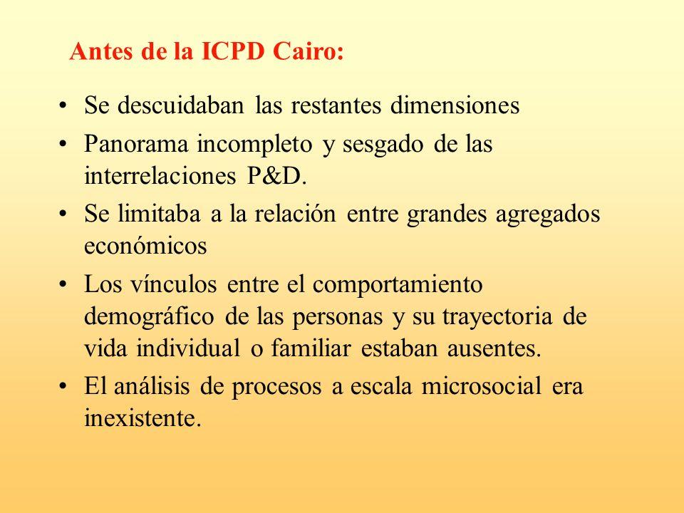 La Transición Demográfica: modelo clásico y su expresión en América Latina Tomado bajo autorización de: Jorge Rodríguez, desafíos sociales de la Transición demográfica en América Latina.