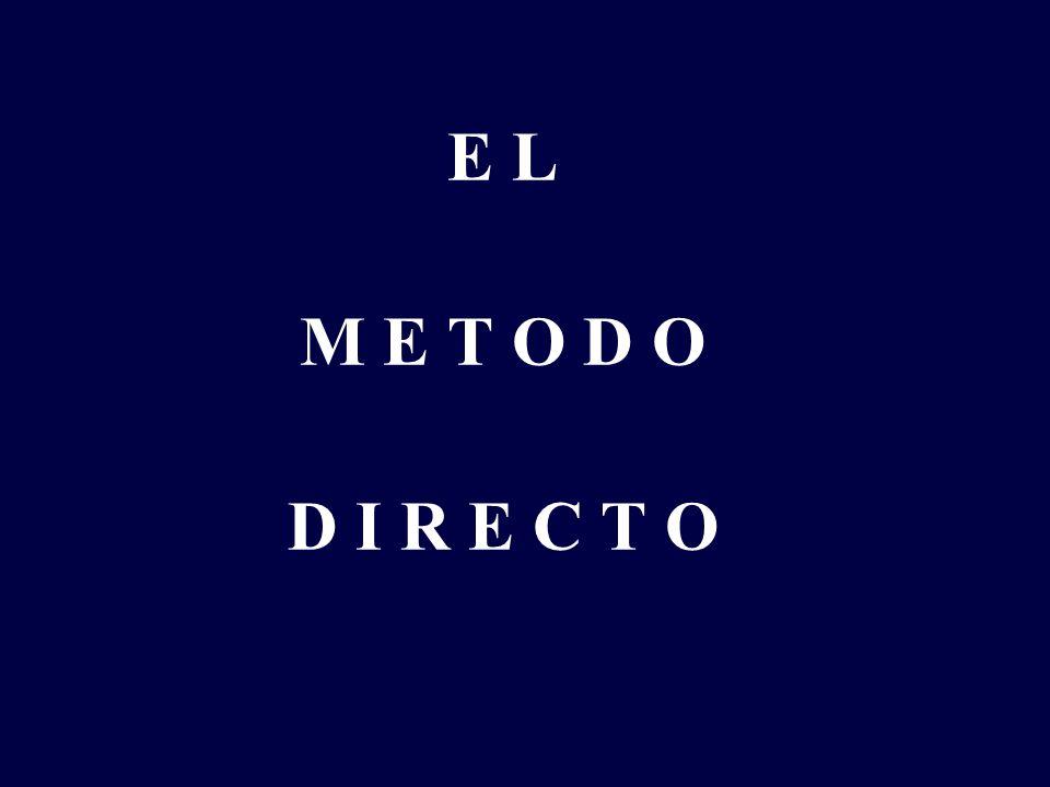 REQUIERE CONOCIMIENTO DE FACTORES DETERMINANTES Y DEL SISTEMA DE LIQUIDACION E INGRESO.