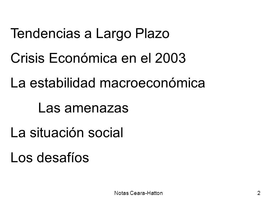Notas Ceara-Hatton23