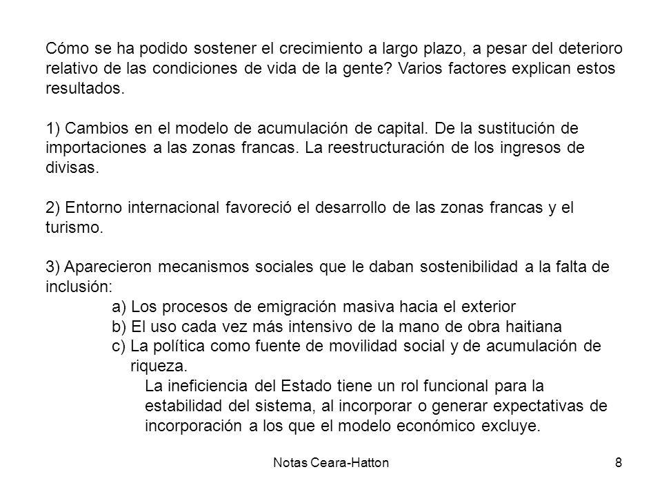 Notas Ceara-Hatton19
