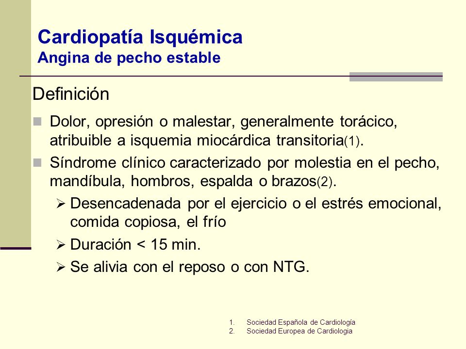 Metabolismo cardiaco durante la isquemia Stanley WC, Lopaschuk GD, Hall JL, McCormack JG.