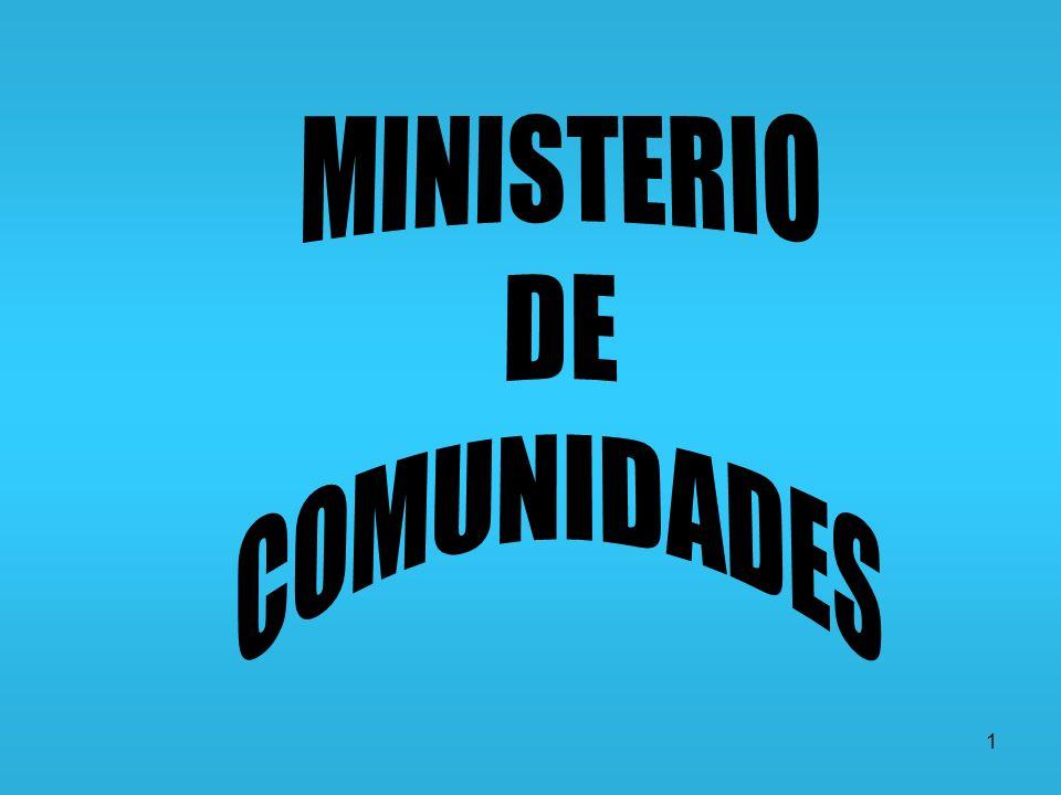 2 Tema 1: Generalidades: