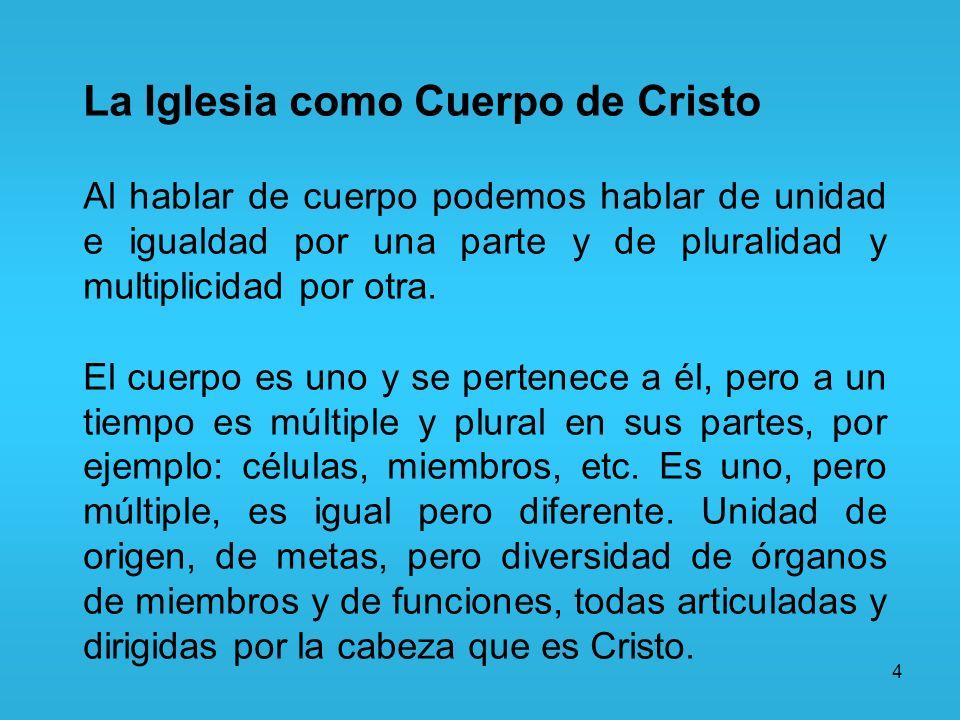 25 Corrección fraterna La corrección fraterna es un mandato evangélico, pero tiene su regla.