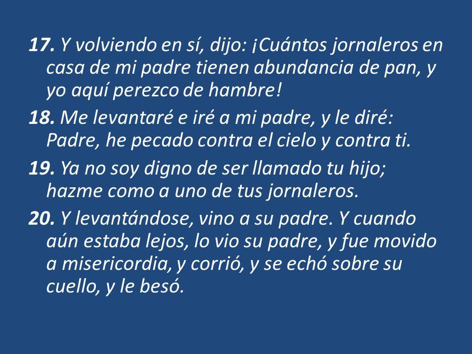 1 Reyes 11.