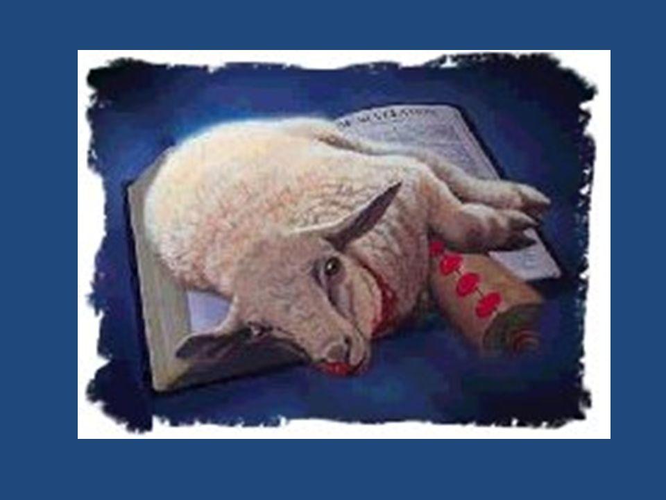 será salvo Judá YHVH, justicia nuestra En sus días será salvo Judá, e Israel habitará confiado; y este será su nombre con el cual le llamarán: YHVH, justicia nuestra.Por tanto, he aquí que vienen días, dice YHVH, en que no dirán más: Vive YHVH que hizo subir a los hijos de Israel de la tierra de Egipto, sino: Vive YHVH que hizo subir y trajo la descendencia de la casa de Israel de tierra del norte, y de todas las tierras adonde yo los había echado; y habitarán en su tierra.