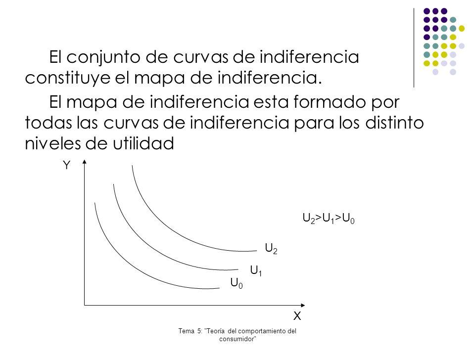 Tema 5: