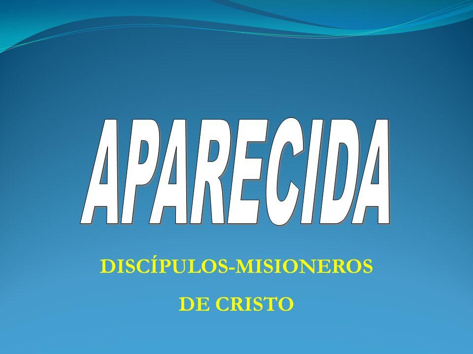 1. LA CATEQUESIS EN LA HISTORIA DE LA FE LATINOAMERICANA La catequesis se manifiesta como ministerio que consolida la evangelización. La catequesis na