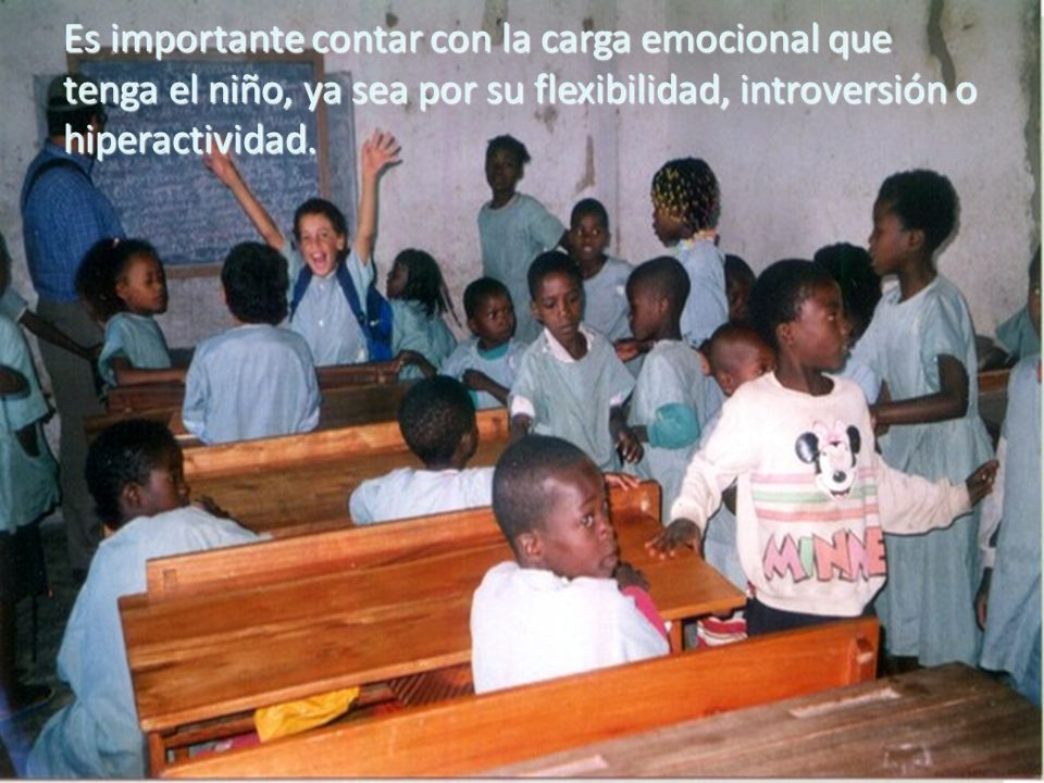 NIÑOS FLEXIBLES Niños que soportan las circunstancias adversas, se desempeñan bien pese a los retos o las amenazas o se recuperan de los eventos traum