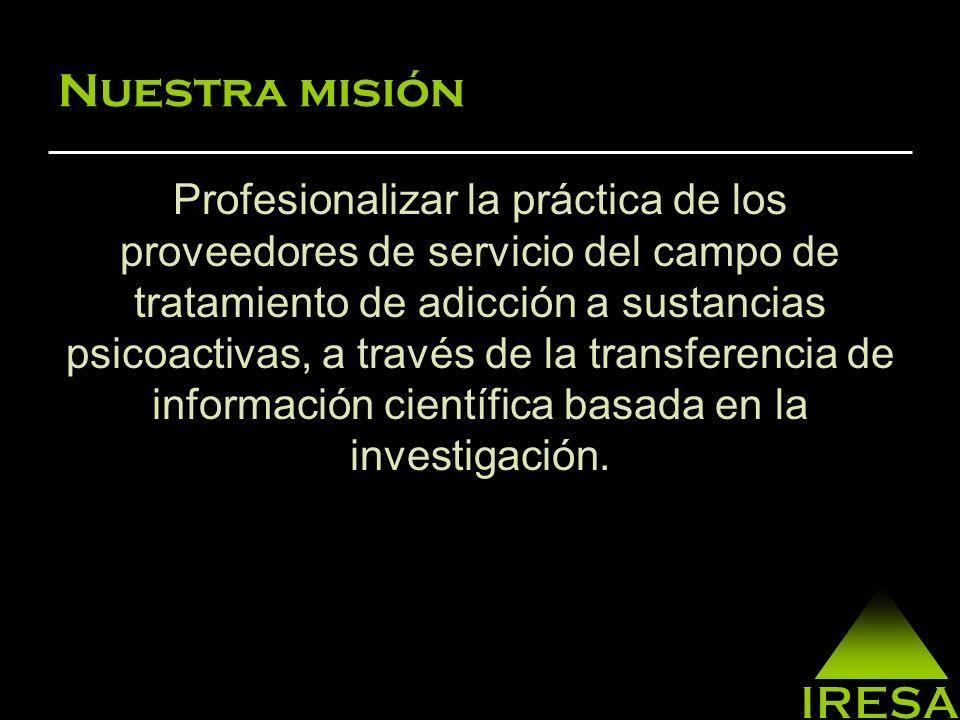 Preparado por Edna L.Quiñones Alvarez, Ph.D.