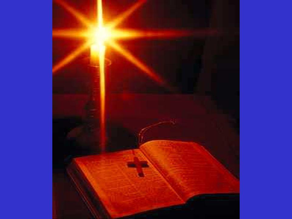 Punto 4 – Les daré un corazón nuevo… Arrancaré su corazón de piedra y les daré un corazón de carne (Ez 36,26)