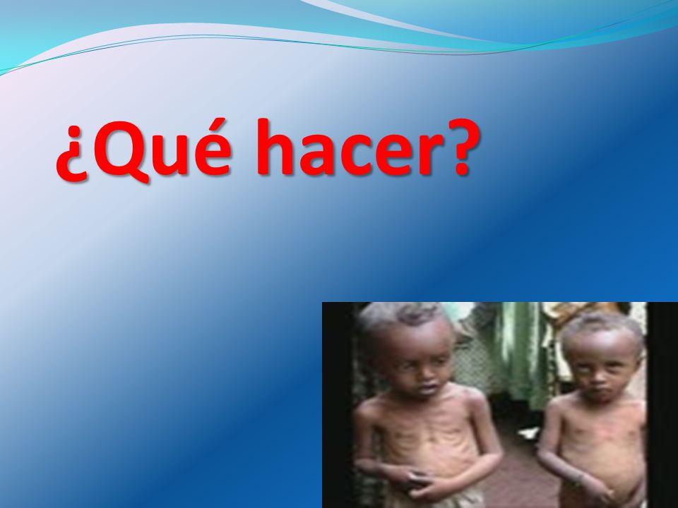 LA VIGILANCIA NUTRICIONAL La vigilancia del estado nutricional del niño o niña permite conocer si su crecimiento es normal.