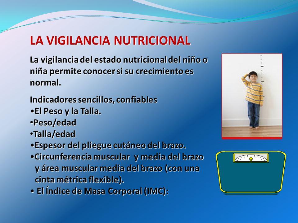 Niños/as 2 a 6 m Salud Sexual y Reproductiva Suplementación hierro y acido fólico Jóvenes Embarazadas Niños/as 6 a 24 m Niños/as de 2 a 5 años Niños/asEscolares Parto y recién nacidos Intervenciones básicas Atención pre-natal adecuada Suplementación con hierro, iodo y vitamina A Vacunación antitetánica Hogares maternos para embarazadas de riesgo Prevención del consumo de alcohol y tabaco Prevención de transmisión materno infantil de sífilis y VIH Parto atendido por personal capacitado AIEPI Neonatal Visitas domiciliarias a RN de riesgo Consejería en Lact.