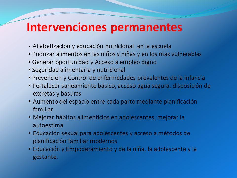 El principio 4 de los derechos del niño se refiere a: Que el niño debe gozar de los beneficios de la seguridad social.
