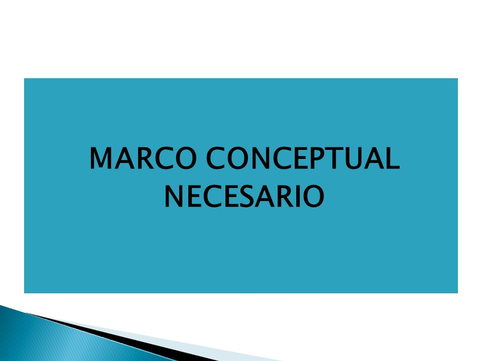 Convenio sobre la readaptación profesional y el empleo (personas inválidas), 1983 PARTE I Definiciones y campo de aplicación Art.