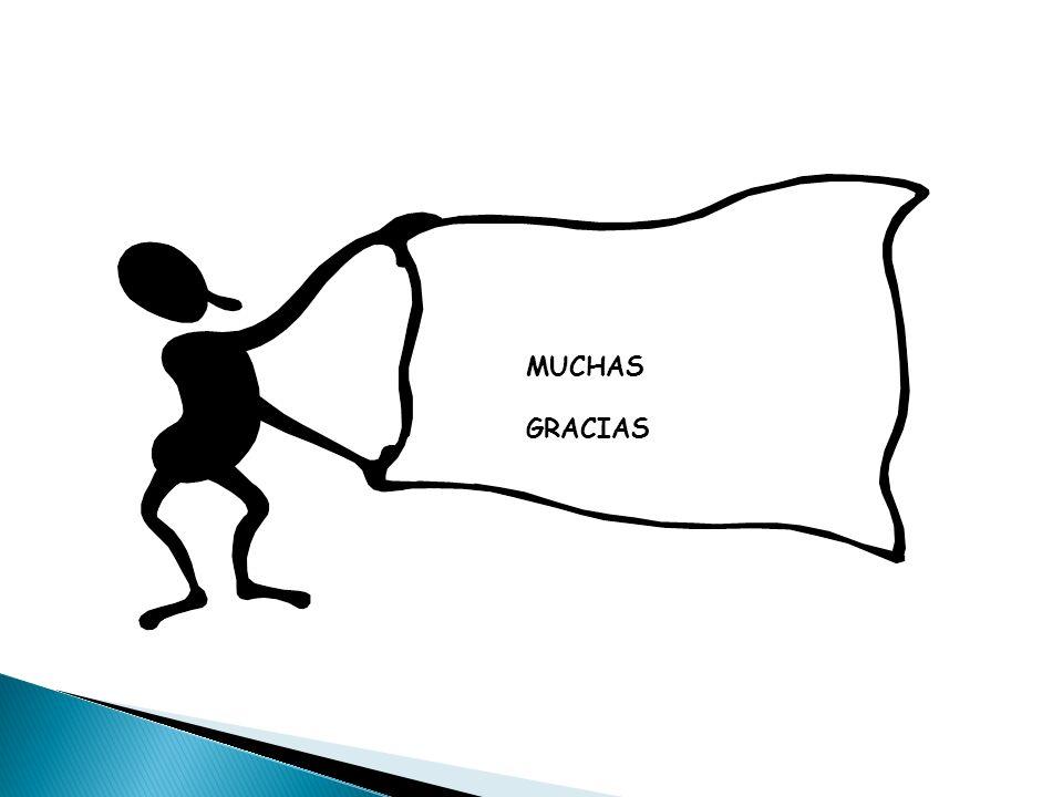 MUCHASGRACIAS
