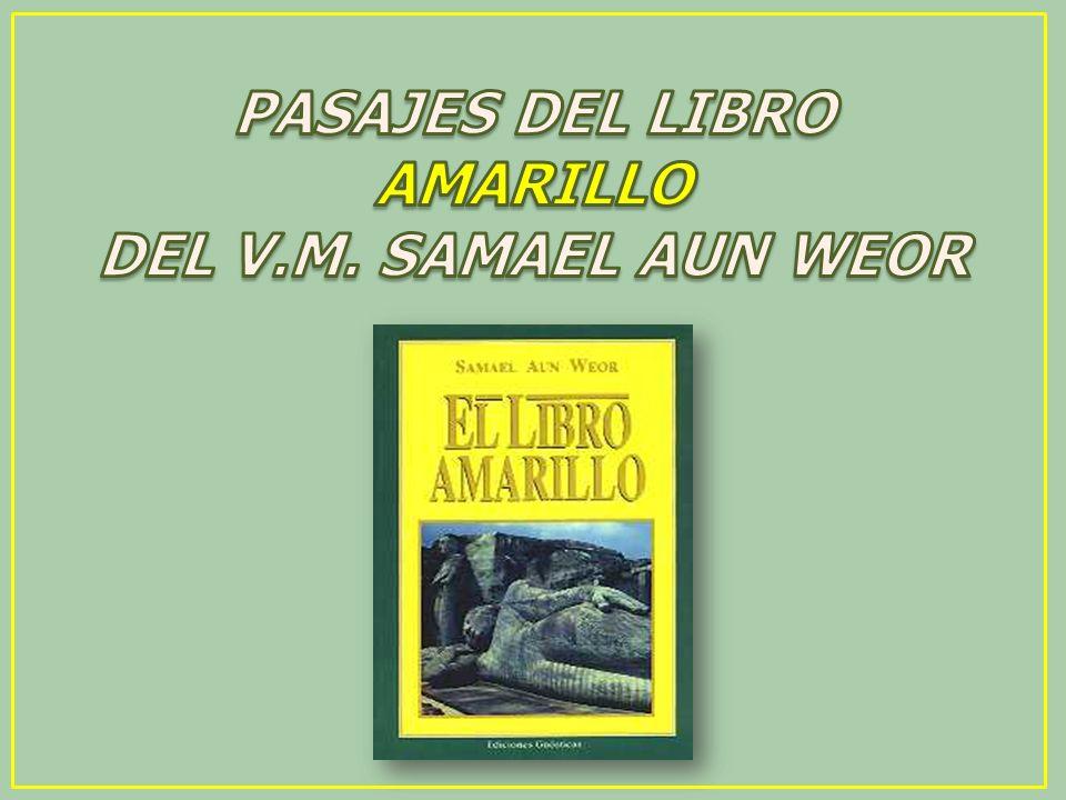 LA ADORABLE MADRE KUNDALINI ES EL FUEGO ABRASADOR DEL ESPÍRITU SANTO.