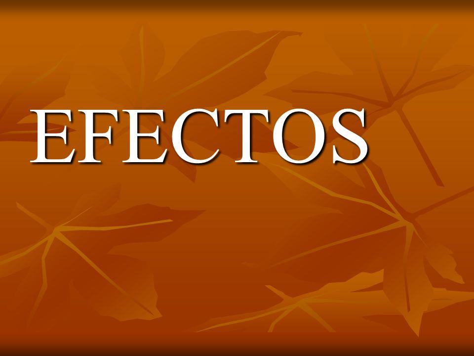 Efectos de las armas nucleares Las explosiones nucleares producen muy diversos tipos de efectos todos ellos tremendamente destructivos en todos los aspectos.