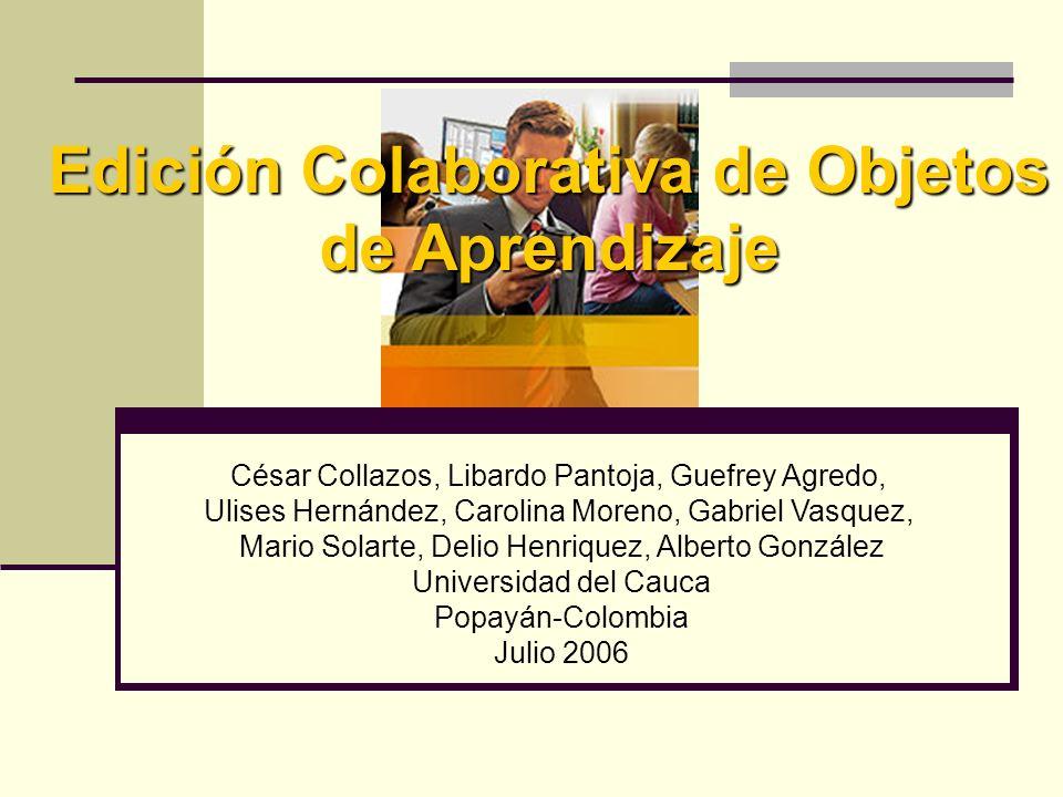 César Collazos, Libardo Pantoja, Guefrey Agredo, Ulises Hernández, Carolina Moreno, Gabriel Vasquez, Mario Solarte, Delio Henriquez, Alberto González