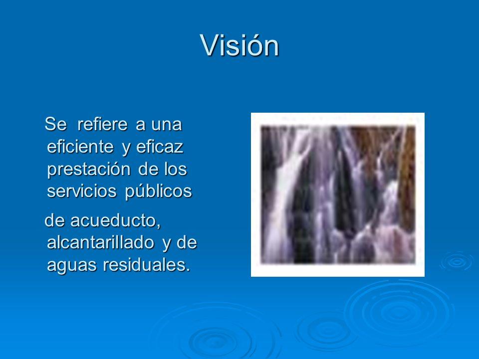 Objetivos Racionalizar los procesos y procedimientos administrativos, financieros y técnicos.