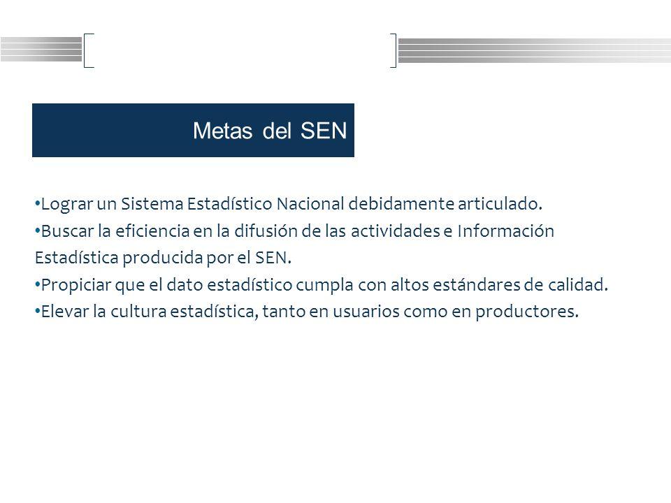 Secretaría Técnica del Gabinete Social (STGS) Ministerio de Desarrollo Social Ente coordinador de los trabajos institucionales que se realizan en función de los Objetivos del Milenio en Panamá.