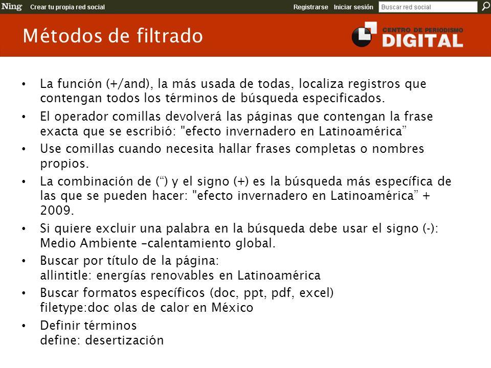 Go2Web2.0 Directorio de la web 2.0 hispana Lo mejor de lo mejor de los websites 2.0 Lo mejor de lo mejor de los websites 2.0 100 aplicaciones gratuitas web 2.0 Directorios de la web 2.0