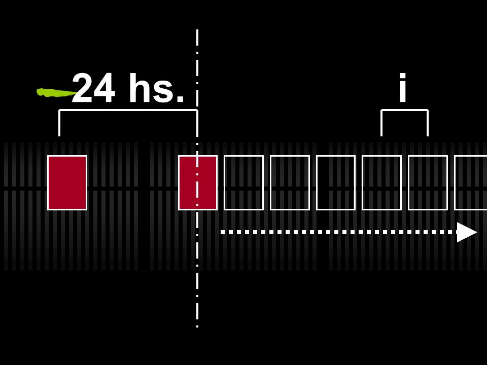 24 hs.i