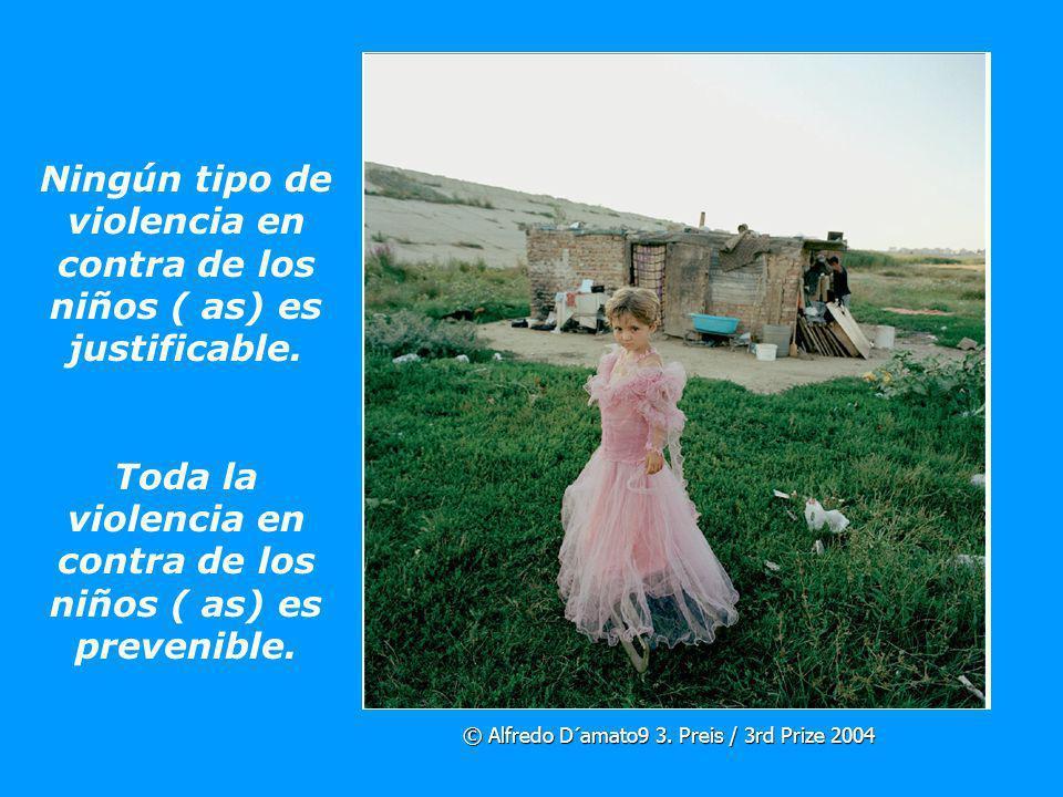 © Alfredo D´amato9 3.