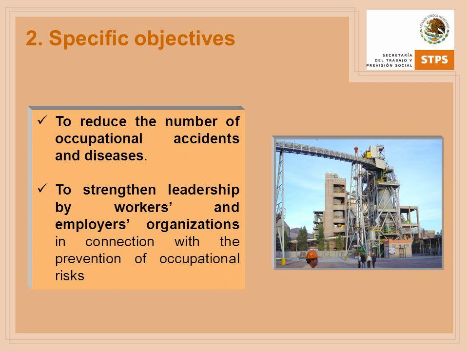 Por sus logros en la administración de la seguridad y salud en el trabajo ElementoCalificación/Criterio Administración de la seguridad y salud en el trabajo90% Cumplimiento de la normatividad en seguridad y salud en el trabajo.