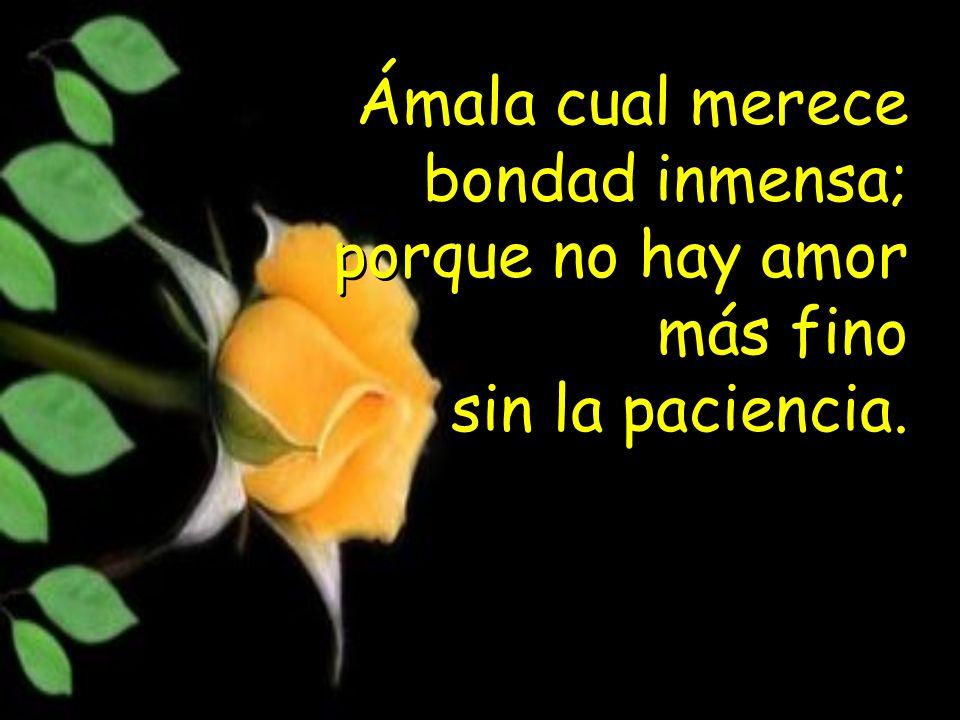 Aspira a lo celeste que siempre dura; fiel y rico en promesas, Dios nunca se muda. Aspira a lo celeste que siempre dura; fiel y rico en promesas, Dios