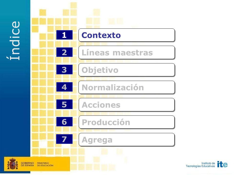 Plataforma Sistema de gestión de aprendizaje Permite organizar y definir la gestión de cursos, alumnado y obtener informes seguimiento y evaluación...