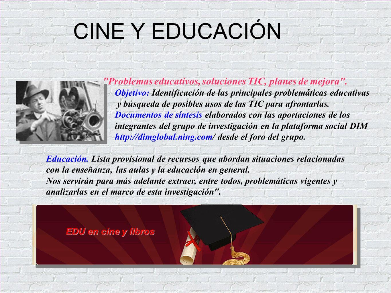 -Profesorado: falta de incentivos y de reconocimiento social del profesorado.