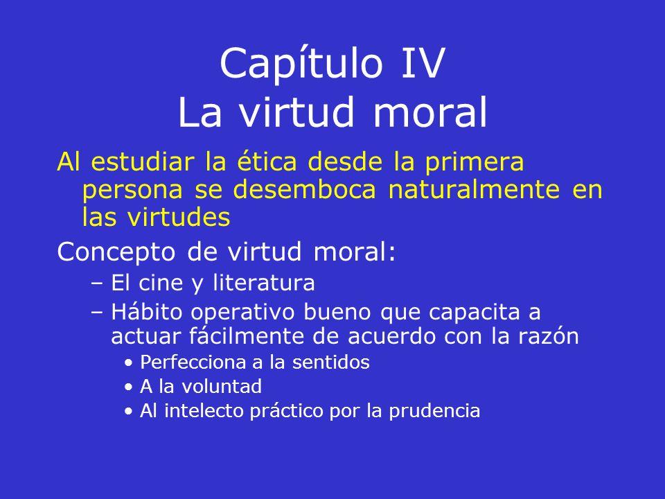 La razón práctica La moralidad surge en la perspectiva de la razón práctica, pues es la que capta lo que es bueno para mi Además la razón práctica es