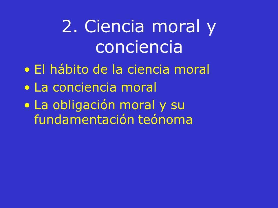 1. La ley natural Es la ley propia de la razón Es la participación de la ley eterna en la criatura racional La razón es la que constituye la ley natur