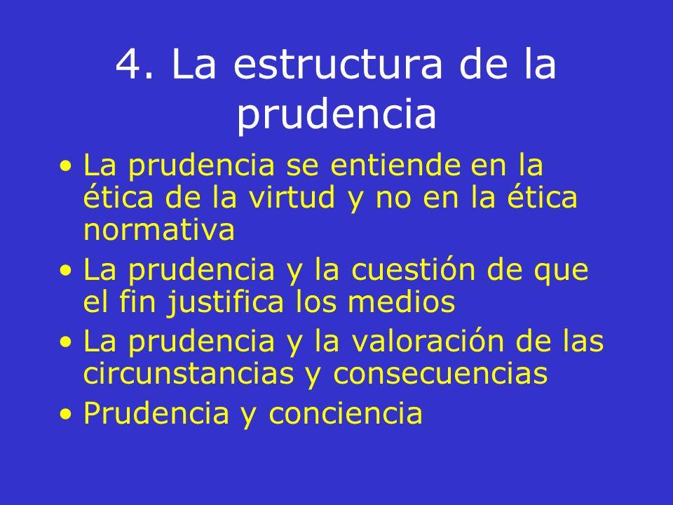 3. Las normas morales Diferencia entre normas morales y normas legales Las normas morales según el utilitarismo y la ética de la virtud Prohibiciones