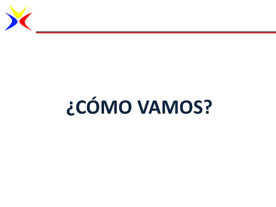 Fuente: Global Competitiveness Report, Foro Económico Mundial 2011 A diferencia de países como Brasil, México y Perú, Colombia sigue sin avanzar en el índice Global de Competitividad del FEM Por ejemplo, en cuanto al indicador de competitividad del FEM (2011)…